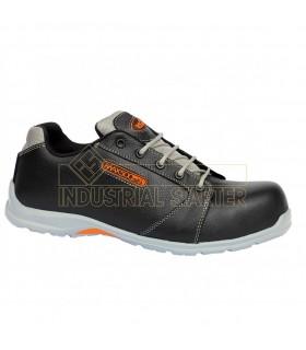 """Comprar Deportiva 41250 BRAZOS tipo """"Sneaker"""" Certificado en S3, ligero y flexible. Industrial Starter"""