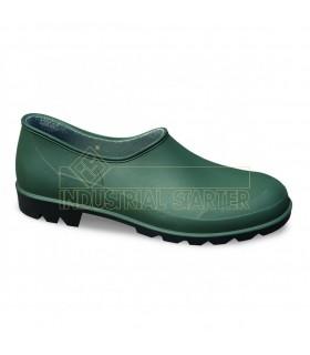 Comprar Chanclon / Zueco 06305 en PVC. ITALBOOT