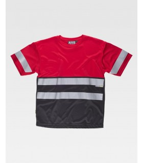 Comprar Camiseta C3940 cuello redondo