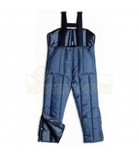 Comprar Pantalón P297 ISOTÉRMICO certificado EN342. Refrigue