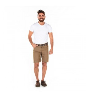 Comprar Bermuda 7788 de chico de talle medio. Vaquero elástico. Gary´s