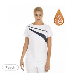 Comprar Casaca 6576 PALOMA con tejido Peach. Garys