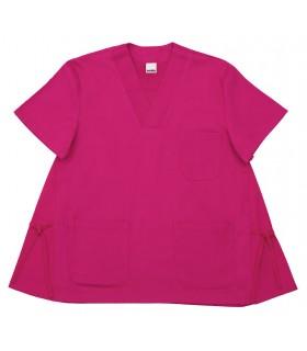 Comprar Casaca E589 de embarazada de manga corta. Velilla