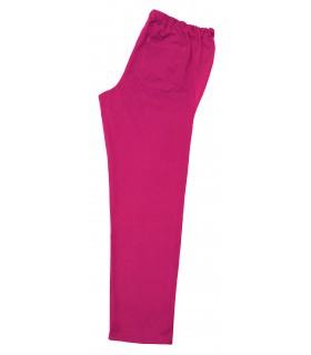 Comprar Pantalón E333 de embarazada de cinturilla elástica. Velilla