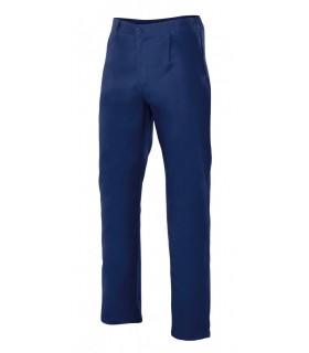 Comprar Pantalón 342 de algodón. Velilla
