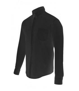 Comprar Camisa 405003 Stretch de hombre de manga larga. Velilla