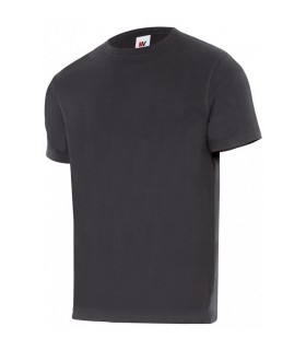 Comprar Camiseta 405502 de hombre de manga corta. Velilla