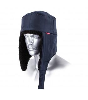 Comprar Gorro TRAPPER HAT 94. Especial ambientes fríos. Flexitog
