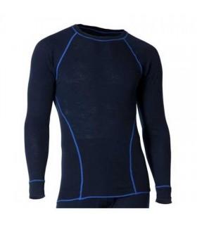 Comprar Camiseta 2401 térmica HIMALAYA. prenda interior. protección -30º. Kentlan