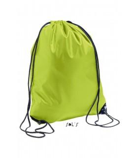 Comprar Mochila Urban 70600 tipo saco. Sols