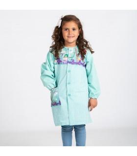 Comprar Baby colegial 3063. Diseño Valores. Garys