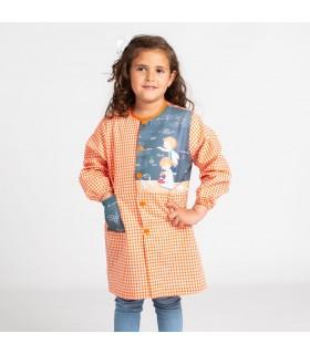 Comprar Baby colegial 3081 con diseño CIENCIA. Garys