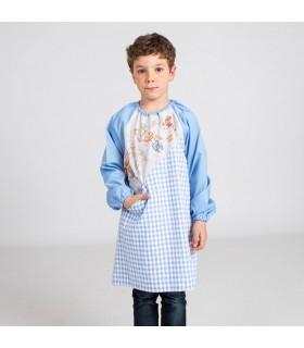 Comprar Baby colegial 3089 con Diseño DIBUJOS. Garys