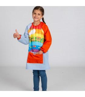 Comprar Baby colegial 3092 con diseño PASEO. Garys