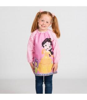 Comprar Baby colegial 3095 con Diseño BELLA. Garys