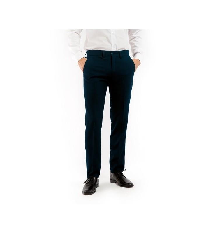 Pantalón 105-6173 de caballero elástico. Dacobel