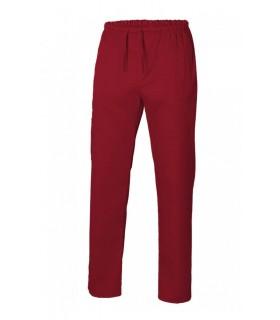 Comprar Pantalón 533006S Stretch de pijama. Velilla