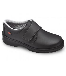 Comprar Zapato MILAN-SCL picado, ligero y flexible