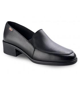 Comprar Zapato RELAX ligero y flexible