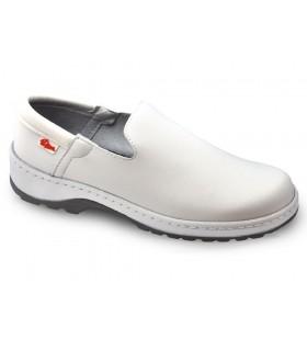 Comprar Zapato MARSELLA Picado, ligero y flexible
