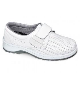 Comprar Zapato PREMIERE