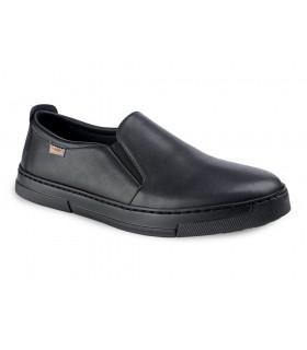 Comprar Zapato VIENA unisex de microfibra ligero y cómodo. Dian