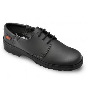 Comprar Zapato NIZA con cierre de cordones, antideslizante. Dian
