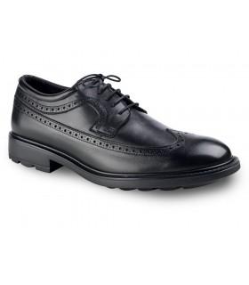 Comprar Zapato ATENAS tipo blucher y cierre con cordones. Dian
