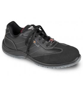 Comprar Zapato PARIDE con puntera de seguridad y plantilla antiperforación. Dian