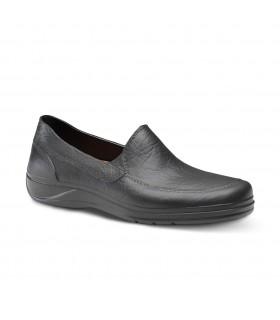 Comprar Zapato ROMULO 100% EVA. Solo 190 grs en cada pie. Feliz Caminar