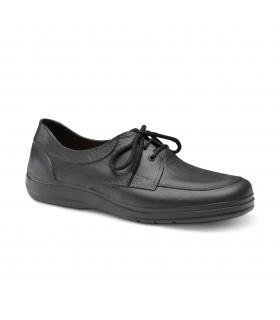 Comprar Zapato REMO 100% EVA. Solo 190 grs en cada pie. Feliz Caminar