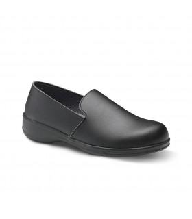 Comprar Zapato COMODON forrado con tejido COOLMAX. Feliz caminar