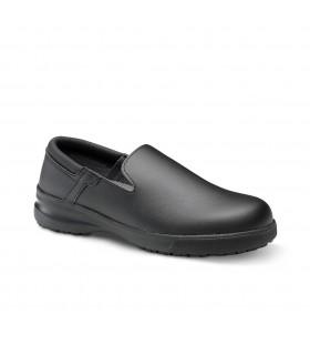 Comprar Zapato COMODON GRIP forrado con tejido COOLMAX. Feliz caminar