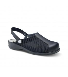 Comprar Zueco EPSILON. Especial flex. Ligero y flexible. Feliz Caminar