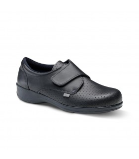 Comprar Zapato BETA Especial flex. Ligero y flexible. Feliz Caminar