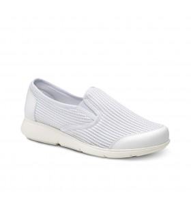 Comprar Zapato MARTINA con tejido 3D hidrófugo y transpirable. Feliz caminar