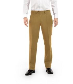 Comprar Pantalón 111-2009 de traje con 1 pinza. Dacobel