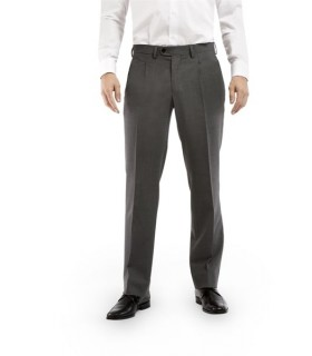Comprar Pantalón 111-6170 de traje con 1 pinza. Dacobel