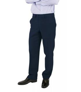 Comprar Pantalón 111-6180 de traje con 1 pinza. Dacobel
