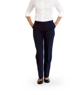 Comprar Pantalón S20-6179 de traje para señora. Dacobel