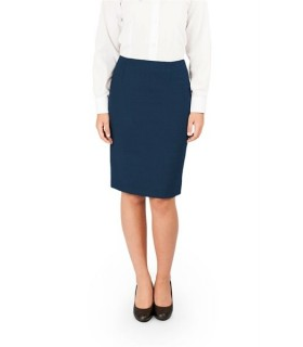 Comprar Falda 4004-2010 de traje para señora. Microfibra. Dacobel