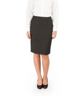 Comprar Falda 4004-6180 de traje para señora Strech. Dacobel