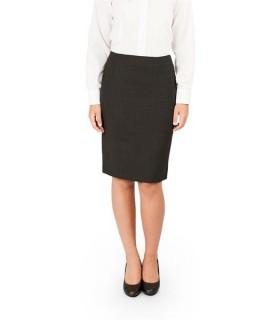 Comprar Falda 4004-6182 de traje para señora. Dacobel