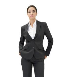 Comprar Americana 2022-2011 de traje para señora. Dacobel