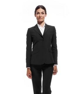 Comprar Americana 2004-2010 de traje para señora. Dacobel