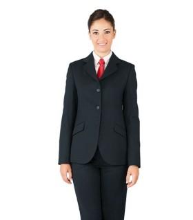 Comprar Americana 2000 de traje para señora. Dacobel
