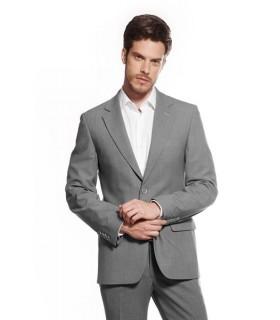 Comprar Americana 223A06 de traje para caballero. Dacobel