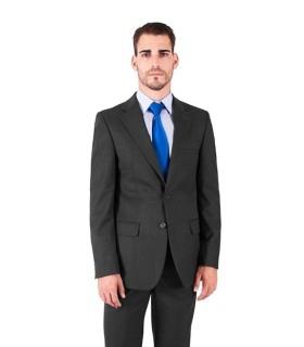 Comprar Americana 223A06-6170 de traje para caballero. Dacobel