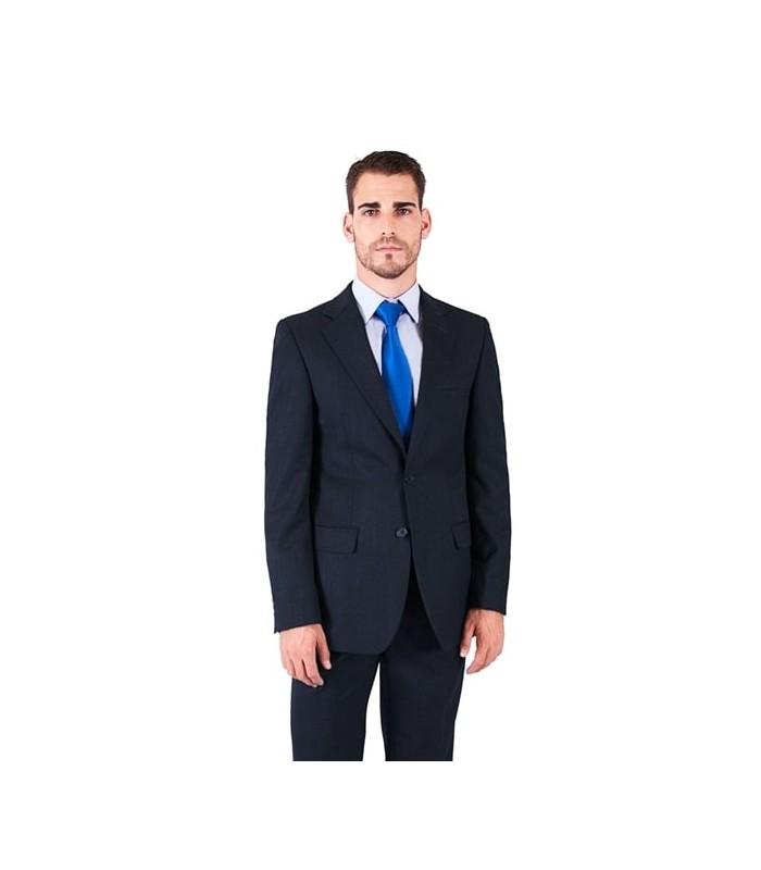 Americana 223A06-6170 de traje para caballero. Dacobel