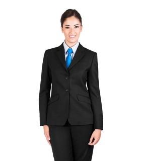 Comprar Americana 2004-6170 de traje para señora. Dacobel